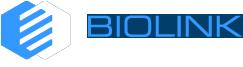 Biolink's unique solvent free technology…